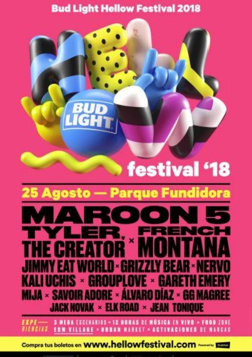 HELLOW-festivales-mexico