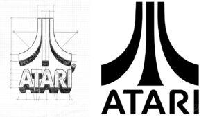 Logo_Atari_George_Opperman