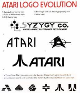 Logo_Atari_evolución