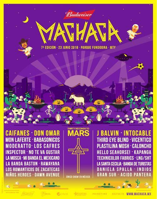 MACHACA-festivales-mexico