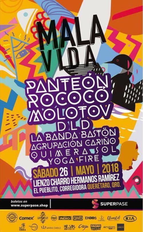 MALA-VIDA-festivales-mexico
