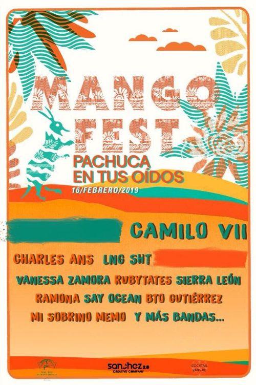 MANGO-FEST-festivales-mexico