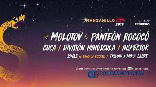 MANZANILLO-LIVE-festivales-mexico