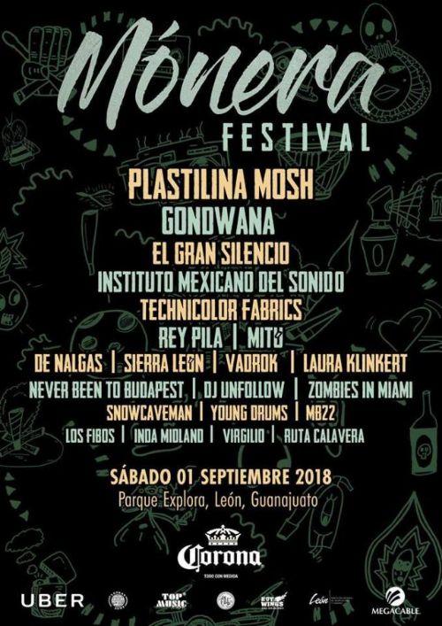 MONERA-festivales-mexico