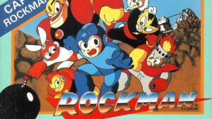 Megaman_Rockman_NES