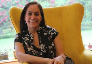 Mexico en Rosa Demiana Garcia Crea Cuervos