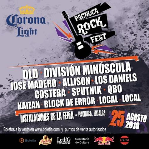 PACHUCA-ROCK-festivales-mexico