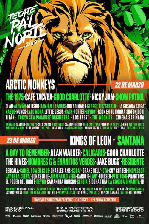 PAL-NORTE-festivales-mexico