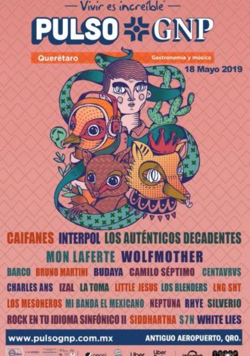 PULSO-festivales-mexico