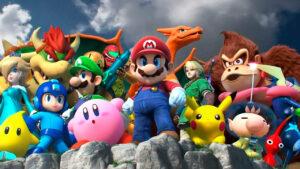 Smash_Bros_Nintendo_EVO