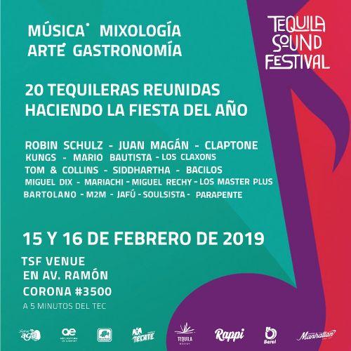 TEQUILA-SOUND-festivales-mexico