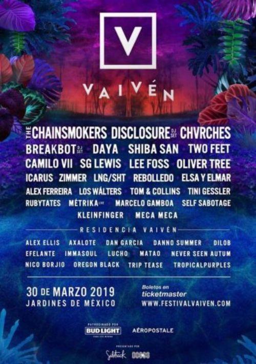 VAIVEN-festivales-mexico
