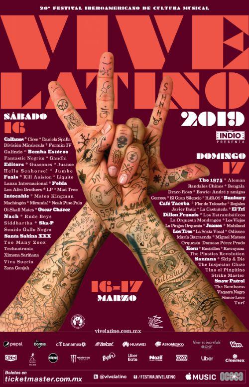 VIVE-LATINO-festivales-mexico