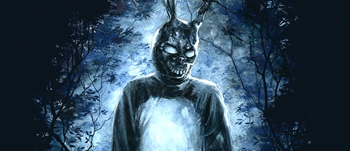 conejo-donnie-darko-ilusion-o-viajero-del-tiempo