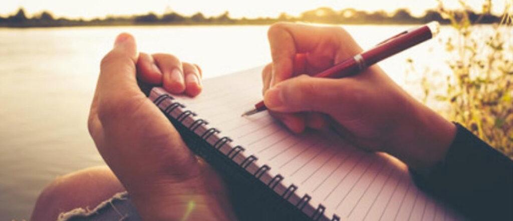 curso-escritura