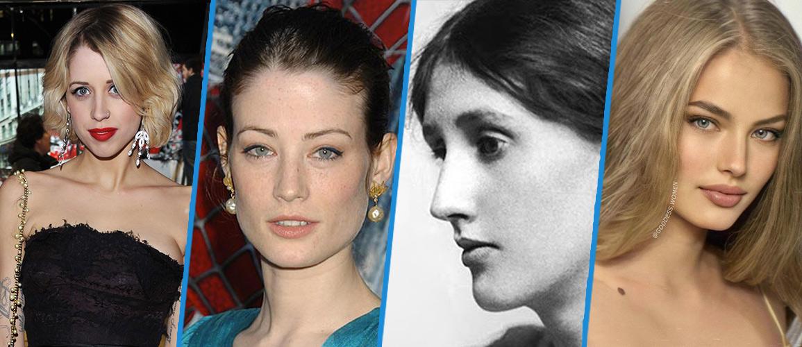 desamor-desesperación-famosas-mujeres-que-se-suicidaron