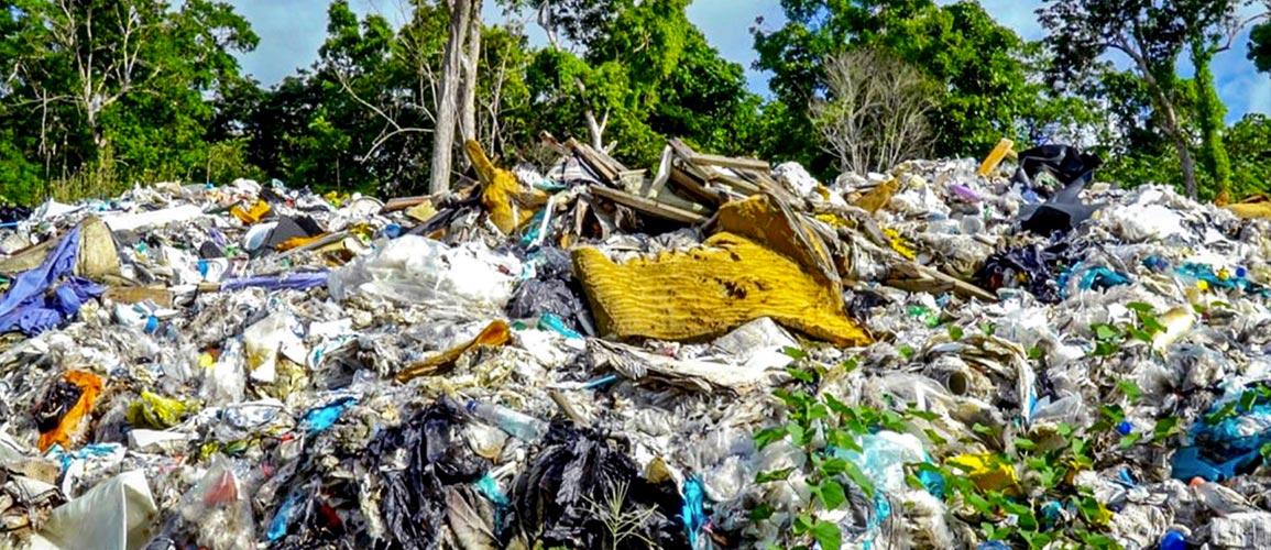 desastre-ambiental-tulum