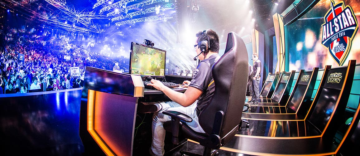 e-sports-deportes-electronicos