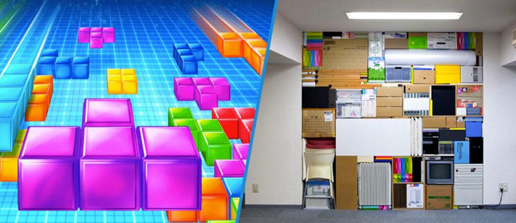 efecto-tetris