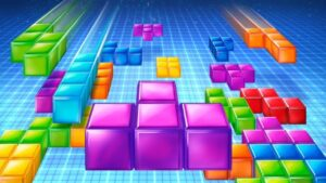 efecto_tetris