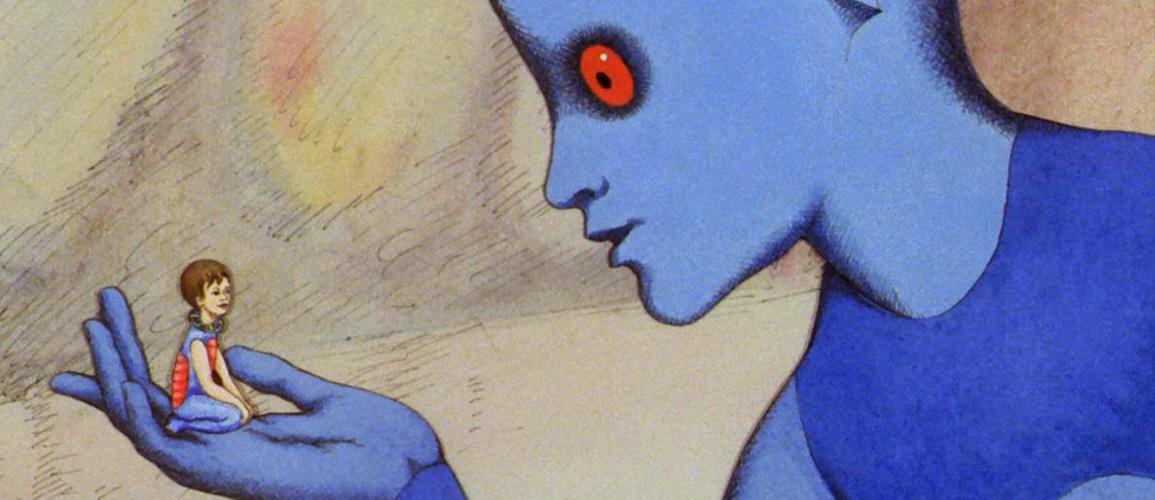 el-planeta-salvaje-humanos-fueran-mascotas-extraterrestres
