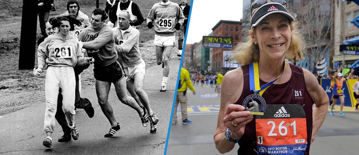 kathrine-switzer-primera-mujer-maratonista
