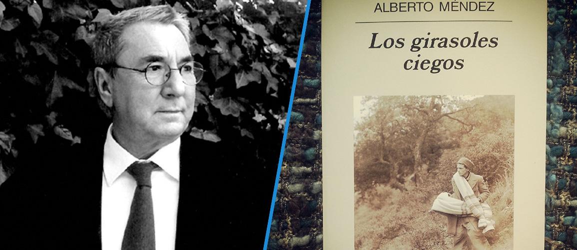 los-girasoles-ciegos-libro-sobre-guerra-civil-espana-alberto-mendez