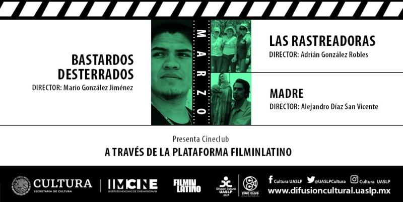 para entender nuestra realidad documentales mexicanos crea cuervos