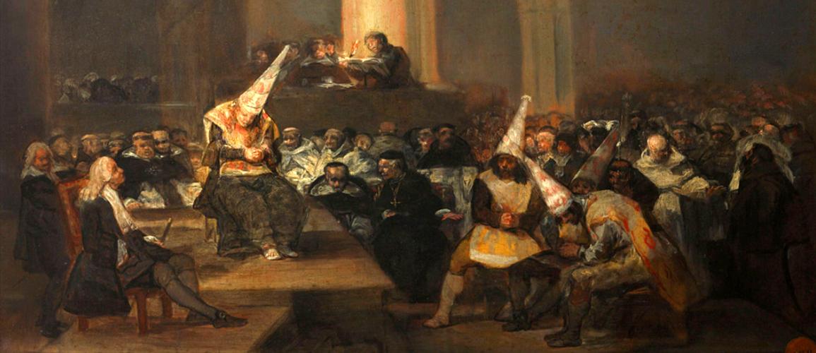 santa-inquisicion-pasado-umbrio-de-la-religion