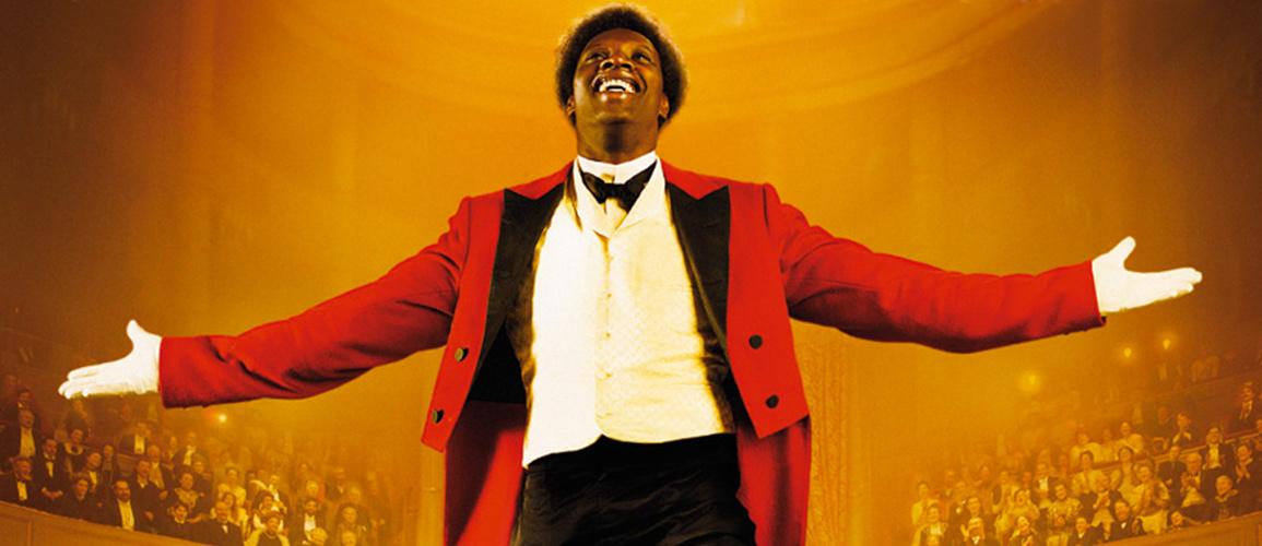 senor-chocolate-de-esclavo-a-primer-actor-de-color-en-francia