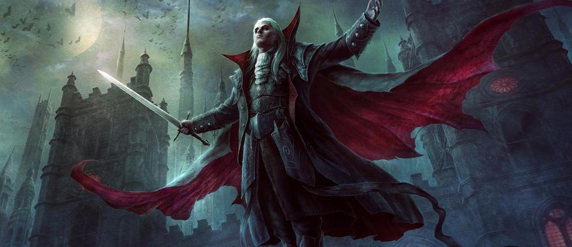 vampiros-literatura-evolucion