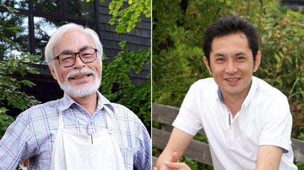 2-hayao-y-goro-miyazaki-goro-studios-ghilbli-anime