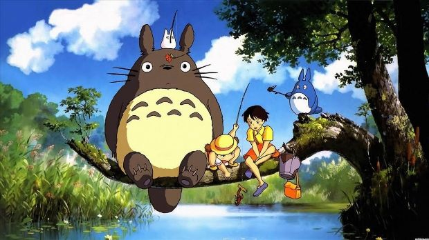 4-Hayao-Miyazaki-Mi-vecino-Totoro-anime