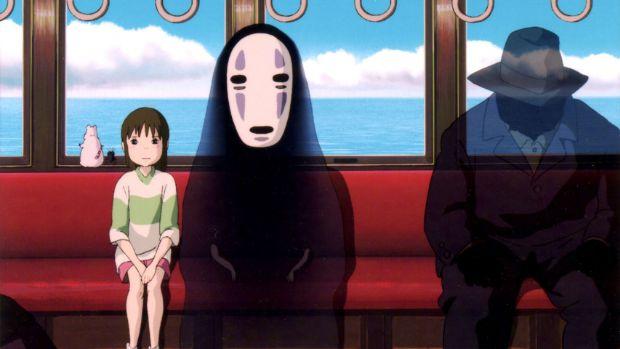 5-Hayao_Miyazaki-Viajes-de-chihiro-anime