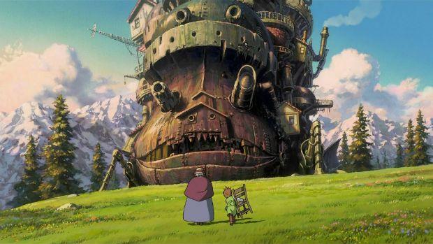 6-Hayao_Miyazaki-castillo-ambulante-anime