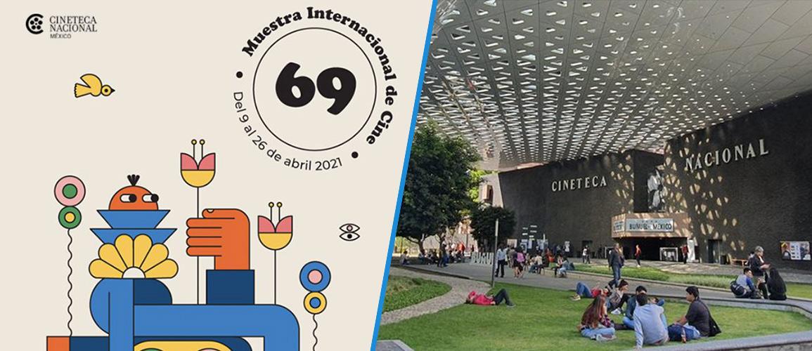 69-muestra-internacional-cineteca-nacional