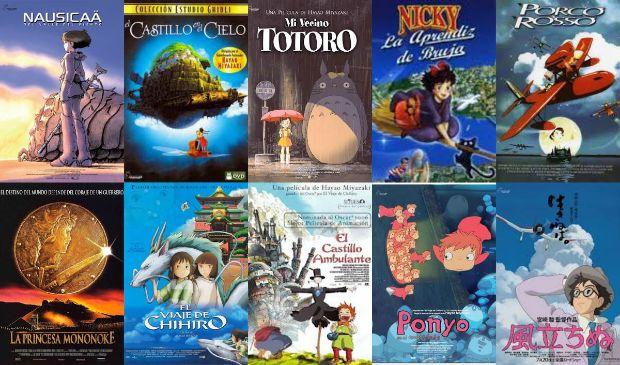 7-Hayao_Miyazaki-mejores-anime-studios-ghibli-gonzo-anime