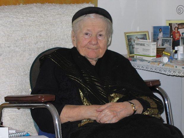 Conoce-la-conmovedora-historia-de-la-mujer-que-salvo-a -mas-de-2000-niños-judíos-durante-el-holocausto