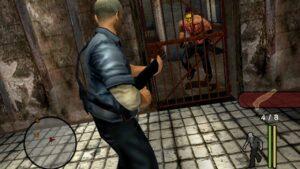 Manhunt_gameplay