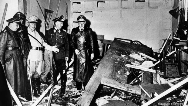 Operación-Valquiria-El-atentado-contra-Hitler
