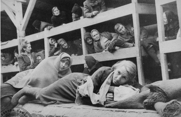 Rudolf-Höss-el-rostro-detrás-del-campo-de-concentración-de-Auschwitz