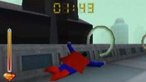 Superman_64_aros