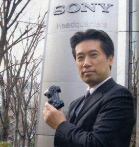 Teiyu_Goto_PlayStation