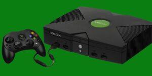 Xbox_Original