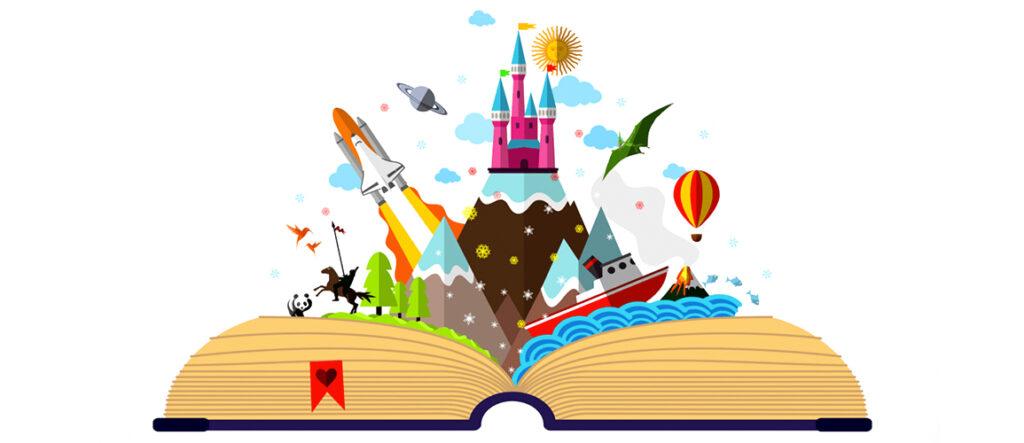 actividades-para-celebrar-el-dia-internacional-del-libro