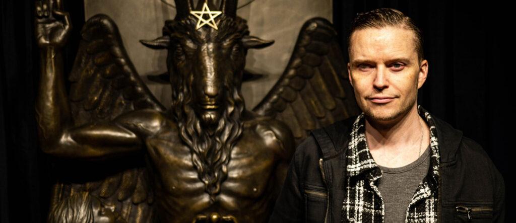 activismo-de-los-miembros-the-satanic-temple