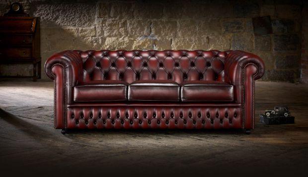 coach-sofa-chester-conde chesterfield-diseno