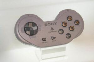 control_playstation_prototipo