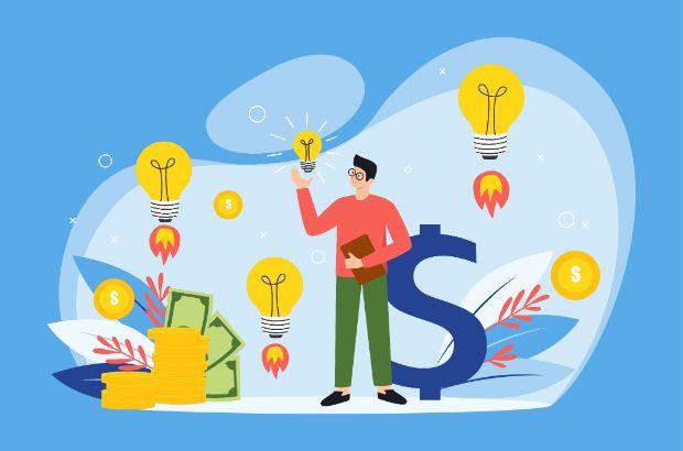 side-hustles-primer-paso-para-emprender-mobile