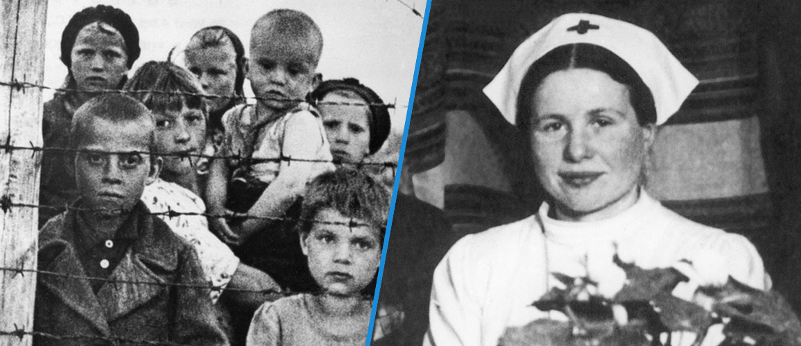 historia-irena-sendler-salvo-ninos-holocausto